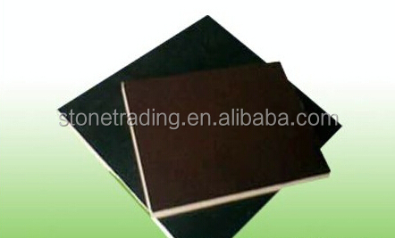 1220mm*2440mm*15mm prefinished wood shuttering panels,waterproof plywood,building templates