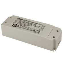 lights&lighting usage dmx dimmer switch pfc 0-10v/pwm/rx triac dimmable led lighting driver