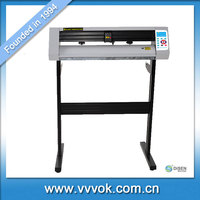 Spot wholesale universal 630 best price of plotter machine
