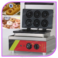 Cheap Price Commercial Automatic MIni Donut Maker