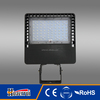 Solar Power Energy Generation 180w Led