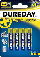 dry battery&lithium battery