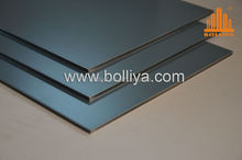 Aluminum Composite Panel Aluminum Panel Cladding Wall Cladding Mateirals