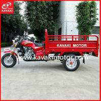 Alibaba Supplier New Design China Four Rear Wheelers With 4 Storke Engine
