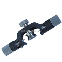 FCST221047 ACS Armored Cable Slitter Tools, Armored Cable