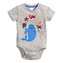High quality comfortable nowborn clothes old fashioned baby clothing