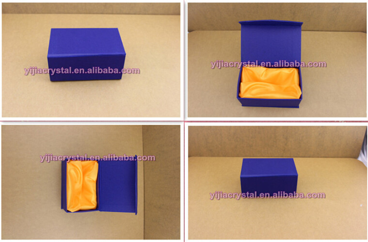 blue gift box package example.jpg