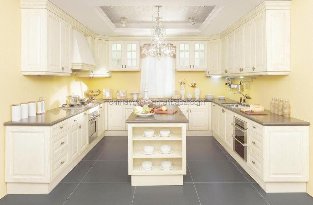 Kitchen furniture cabinet white pearl paint sealer for Pearl white kitchen cabinets