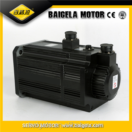 3kw Best Price Servo Motor For Cnc Machine Kit Buy 3kw