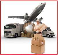 Dropshipping Europe Service from Yiwu