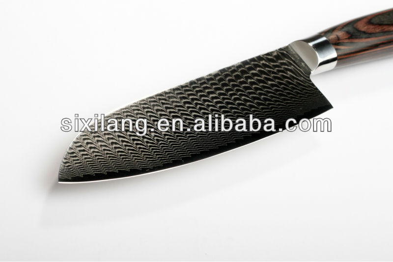 high quality metal slitting <strong>knives</strong> manufacturer