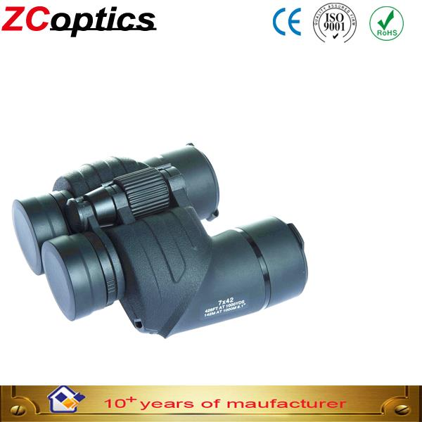 Brand new guns and weapons with high power quality army binoculars