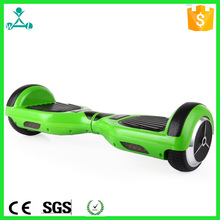 Two-Wheel Self Electric Balancing Challenger Scooter