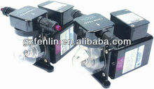 America BLUE WHITE dosing pump