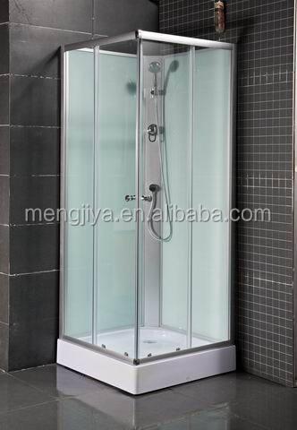 Foto italian molte gallerie fotografiche molte su alibaba - Accessori doccia ikea ...