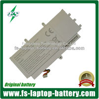 Internal Laptop Battery For Acer 3UF504553-1-T0686 3ICP5/55/53 series