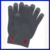 Plain Customize Acrylic Winter Knitted Gloves Logo Available Cheap Promotion Acrylic Touch Screen Gloves