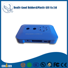 OEM 300Mbps Wireless ABS Plastic Enclosure usb Mobile Wifi Router
