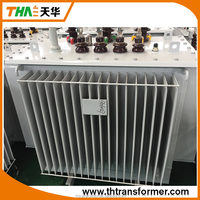 Hot Sale Factory Supply Power Plant