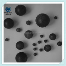 Forged Steel Grinding Balls for ball mill