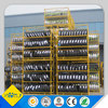 /product-detail/stackable-storage-tire-display-rack-60434082015.html