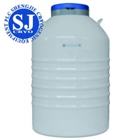 YDS-30 best performance small capacity large caliber liquid nitrogen containers/tanks/dewars, taylor wharton freezer