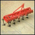 Hot sell TS3ZT series of cultivator