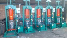 Oil Extraction Machine olive oil press machine
