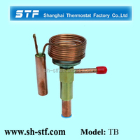 Expansion Valve ODF Valve TB Air Conditioner Refrigerator
