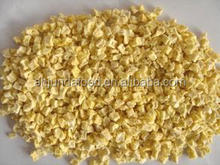Top Quality Dried Apple Dices/Cubes, Dehydrated Apple Dices with Low Moisutre 8% Max