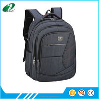 Special Wholesale Practical Men S Bag