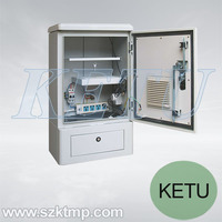 OEM custom electric power cabinet
