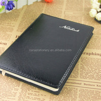 Nice Quality Writing Pads For Office