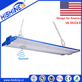 Top sales led linear light fitting 150w ip65 waterproot linear high bay with 7 years warranty