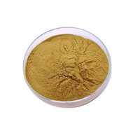 high quality pure natural momordica grosvenori extract