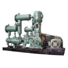 new type compressor,compressor for coal/chemical/petrochemical engineering hydrogen compressor