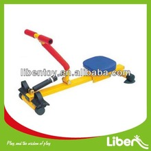 Top Brand Kids Gym Equipment For Sale LE.OT.052