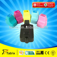 177 (C8719HE) New Compatible Inkjet Cartridges for HP 177
