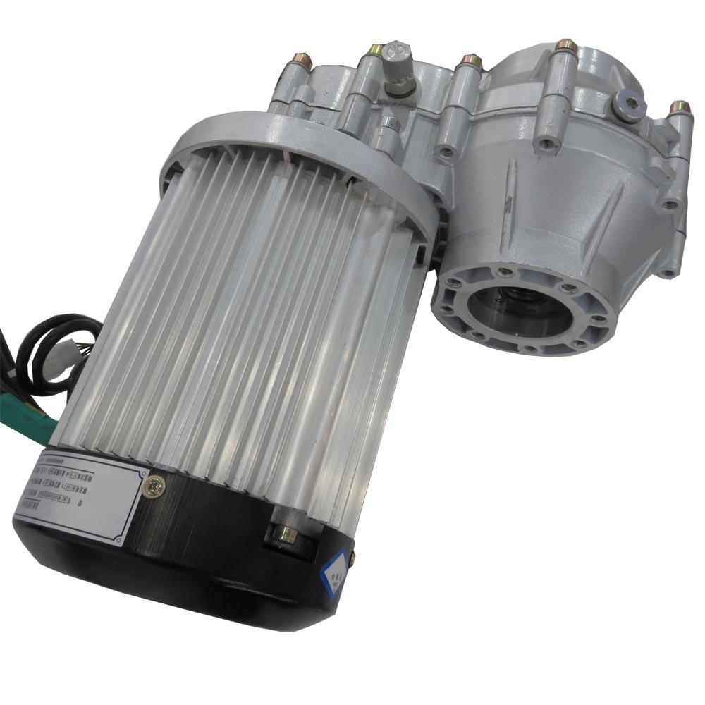 Tb6600 a4998 stepper motor driver buy stepper motor for Stepper motor buy online