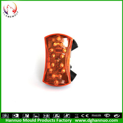 Best designed smart bciycle light rechargeable turn signal bicycle racing suits manufacturers