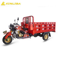 3 wheel rickshaw 3 wheel motorized tricycle sale