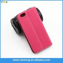 Main product long lasting mobile phone case for lenovo s820 wholesale price