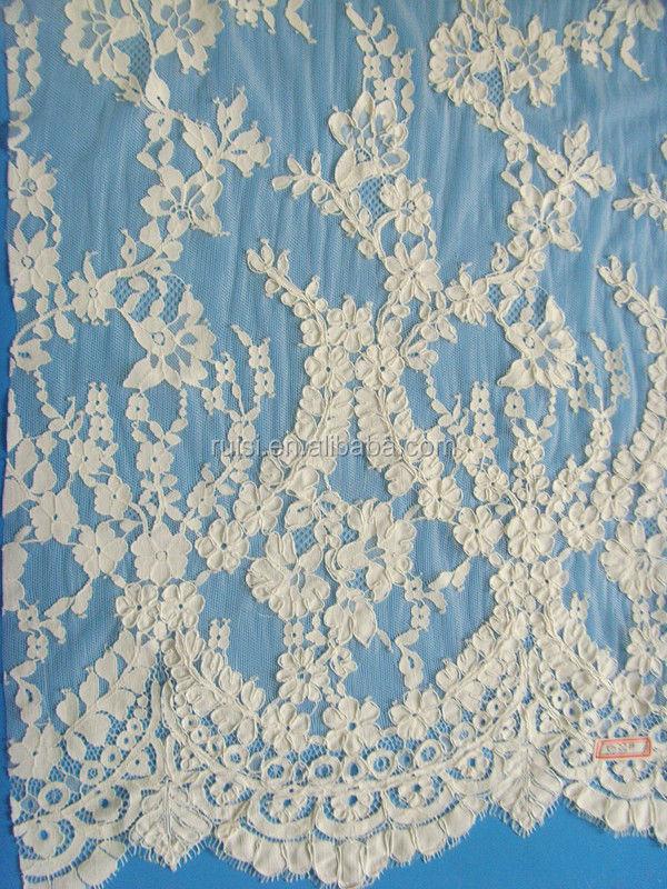 Wholesale design of experiments lace online buy best