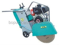 Q450 hand held concrete cutting saw/concrete saw/concrete cutter
