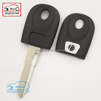 New Design Motorcycle Transponder Key For Ducati