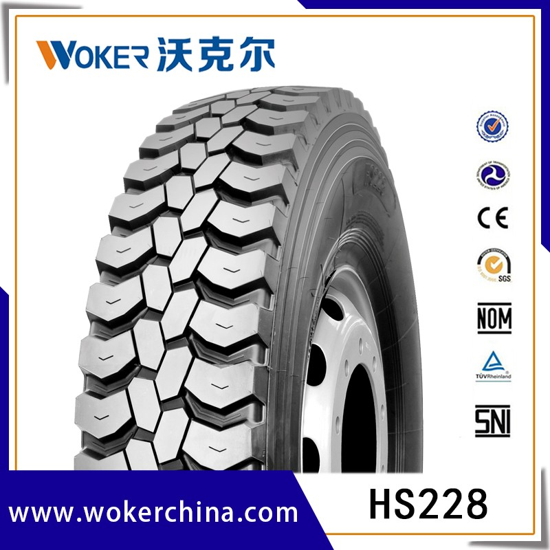 atv tires/atv 250cc made in china