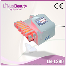 2016 smart lipo laser machine products imported from China wholesale