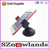 Universal wholesale silicone loking car windshield and dashboard car cell phone holder