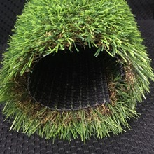 Artificial grass carpet for basketball court sport fields synthetic turf