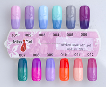 professional temperature color changing uv gel ,color changing uv gel with free samples